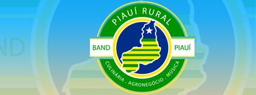 Piauí Rural