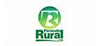 Paracatu Rural