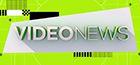 Videonews