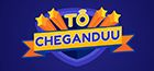 Tô Cheganduu