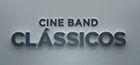 Cine Band Clássicos