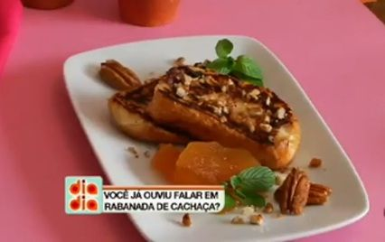 Gastronômica de Santa Catarina
