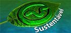 Terraviva Sustentável