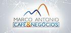 Infomercial - Marco Antonio Café & Negócios