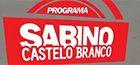 Programa Sabino Castelo Branco
