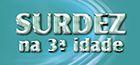 Infomercial - Surtel - Surdez na Terceira Idade