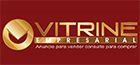 Vitrine Empresarial