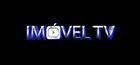 Infomercial - Imóvel TV