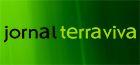 Jornal Terra Viva