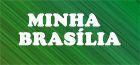 Minha Brasília