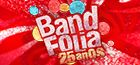 Band Folia - Boletim