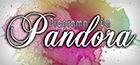 Programa da Pandora
