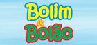 Bolim & Bolão Show