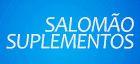 Infomercial - Salomão Suplementos
