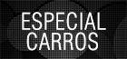Infomercial - Especial Carros