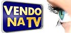 Infomercial - Vendo na TV