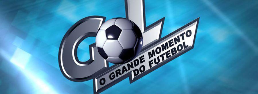 Gol: o Grande Momento do Futebol