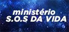 Ministério SOS Vida