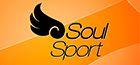 Soul Sport