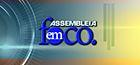 Infomercial - Assembléia em Foco
