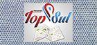 Top Sul