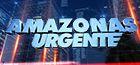Amazonas Urgente