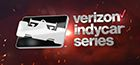 Fórmula Indy