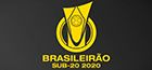 Campeonato Brasileiro Sub20
