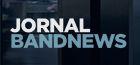 Jornal Band News