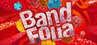 Band Folia 2017 - Boletim