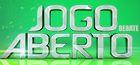 Jogo Aberto - Debate