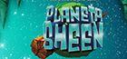 Planeta Sheen