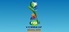 Copa do Mundo FIFA de Futebol Masculino Sub 17