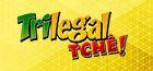 Trilegal Tchê