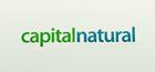 Capital Natural