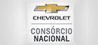Infomercial - Consórcio Chevrolet