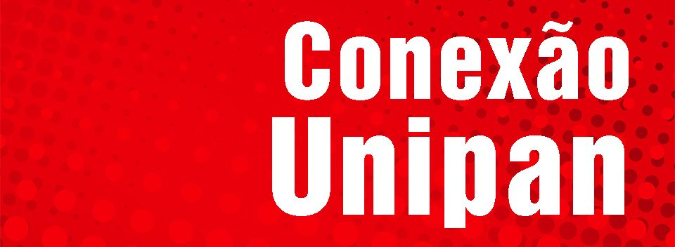 Infomercial - Conexão Unipan