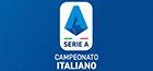 Campeonato Italiano 2020