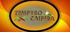 Tempero Caipira