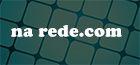 Na Rede.Com
