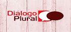 Diálogo Plural