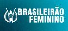 Campeonato Brasileiro Feminino