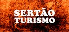 Sertão Turismo