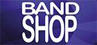 Band Shop