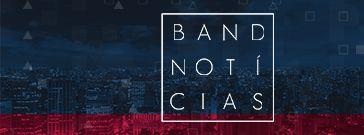 Band Notícias