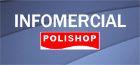 Infomercial - Polishop
