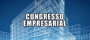 Religioso - Congresso Empresarial