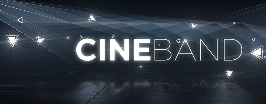 Cine Band