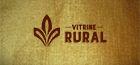 Vitrine Rural