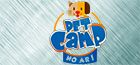 Pet Camp no Ar